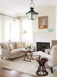 decorating lessons best lighting for any room best lighting for living room