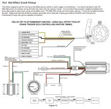 hq holden ignition switch wiring diagram wiring diagram holley hp efi mallory 42 distributor and hq holden ignition wiring diagram