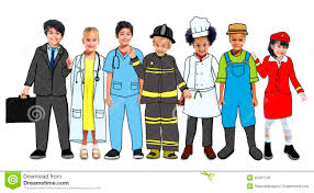 career clipart clipart kid careers clipart image galleries imagekb com