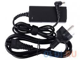 <b>Блок питания</b> для <b>TopON TOP</b>-<b>SA03</b> для монитора Samsung, Dell ...
