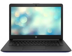 <b>Ноутбук HP 14</b>-<b>cm0082ur</b>, 6NE08EA, - характеристики, отзывы ...