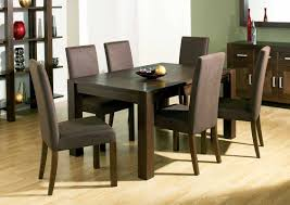 Dining Room Sets Canada Dining Room Chairs And Benches A House Plans Ideas