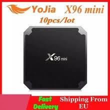 <b>x96 mini tv</b> box 2gb ram 16gb rom