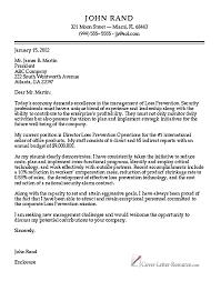 Resume For Lecturer Job Pdf  cover letter sample cover letter