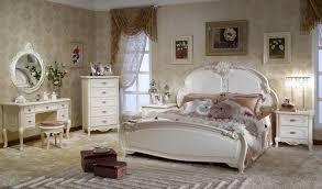 bedroom accessories renovate your design of home with luxury ellegant antique bedroom decorating ideas antique furniture decorating ideas