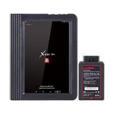 Интернет-магазин <b>Launch X431</b> V+ OBD2 Scanner for <b>Full System</b> ...
