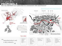 ideas about urban analysis on pinterest   urban planning        ideas about urban analysis on pinterest   urban planning  master plan and urban design