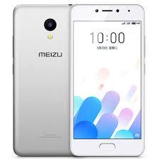 Оригинальный <b>Meizu</b> M5c 4G LTE <b>сотовый телефон</b> MTK6737...