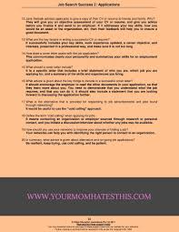 tips for job application success tips for job application success 2