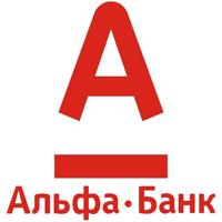Картинки по запросу альфа банк лого