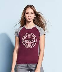 <b>Revolution</b> Shirts: Personalised Clothing