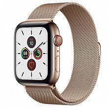 <b>Apple Watch</b> - купить в Санкт-Петербурге