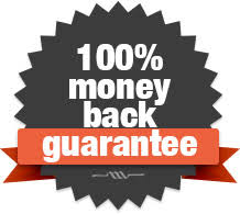 Money Back Guarantee WriteMyPapers