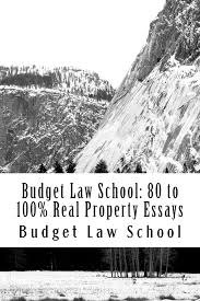 cheap real property title real property title deals on line get quotations middot budget law school 80 to 100% real property essays eeverything you have to