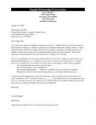 sample medical assistant cover letter experience resumes sample medical assistant cover letter