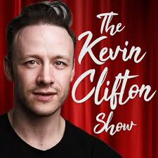 The Kevin Clifton Show