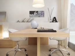 30 inspirational home office desks bathroomgorgeous inspirational home office