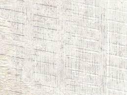 <b>Кромочная лента HPL</b> таволато белый, A.4491 FLAT 4200*44 мм ...