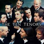 Conquest of Paradise by The Ten Tenors