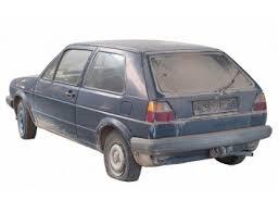 junk car images