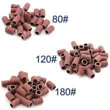 Compare prices on 180 Drill Bit File – Shop best value 180 Drill Bit ...