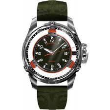 <b>Часы</b> наручные <b>Штурманские</b> купить в интернет магазине в ...