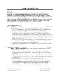 sample cover letter for internship non profit job application sample cover letter for internship non profit nonprofit cover letter samples monster non profit resumes cover