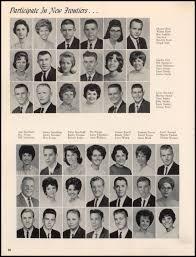 hillcrest high school yearbook via classmates com recipes 1964 hillcrest high school yearbook via classmates com