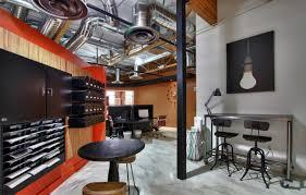 set modern interior design office space 2017 of industrial industrial interiors and industrial interior design on gallery amazing office space set