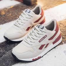 <b>VTOTA Women</b> Sneakers <b>Women</b> Lace Up Casual Shoes 2018 ...