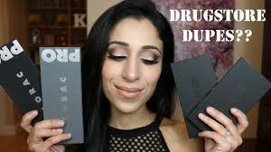 <b>Makeup Revolution Iconic Pro</b> Palettes | Lorac Pro Palettes | Dupe ...