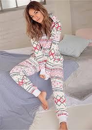 <b>Women's Pajamas</b> | <b>Sleepwear</b> & Nightgowns | Venus