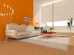 most seen images featured in create luxurious interior design with best color decor ideas accessoriesravishing orange living room