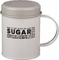 Масленки, <b>сахарницы</b>, молочники, кувшины, икорницы (Товары ...
