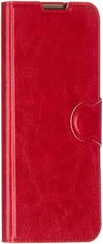 <b>Чехол</b> для телефона <b>Red Line Book</b> для Alcatel 6055 Idol 4 ...