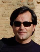 Sprecher <b>Jose Garcia</b> Ganaza - portraitslarge