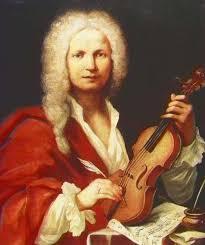 Essential <b>Vivaldi</b> Recordings | WQXR Blog | WQXR