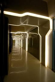 designer lighting. designer lighting h