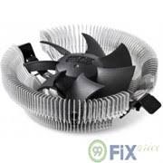 Вентиляторы PCCooler - FixPrice99.ru