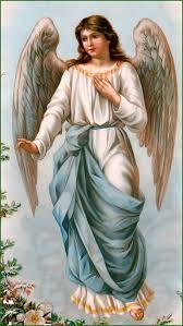 Image result for angels images