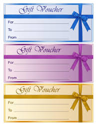 printable blank gift certificate template simple design colorful blank gift voucher template example by efs16845 a part of under other templates