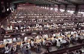 Resultado de imagen para fabricas chinas de celulares