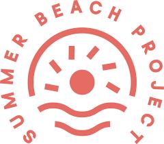 Summer Beach Project - Campus Outreach Birmingham