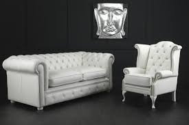 chesterfield sofas a history of luxury chesterfield furniture history