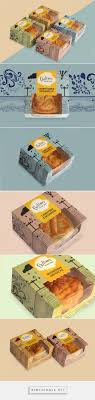 best images about packaging bag design chilton s pie