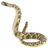 <b>Фигурка Papo Гремучая</b> змея 50237 — <b>Игровые</b> наборы и ...