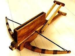 игрушка деревянная самурайский меч