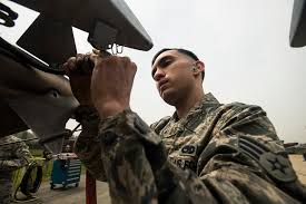 military timeliness essay photo essay th amu crowned best load crew in korea gt pacific hi res photo details