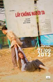 Lay Chong Nguoi Ta - 2012