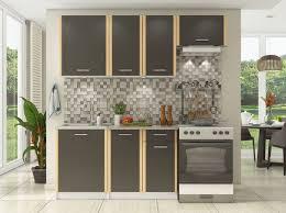 <b>Кухонный гарнитур</b> Столлайн <b>Бланка</b> СТЛ.094.00 недорого ...